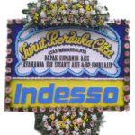 Toko Bunga Di Rumah Duka Oasis Tangerang