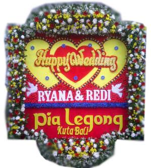 Toko Bunga BSD Tangerang