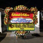 Toko Bunga Di Cilodong
