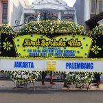 Toko Bunga Papan Rumah Duka Grand Heaven