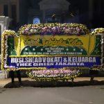 Toko Bunga Di Rangkasbitung Lebak Banten