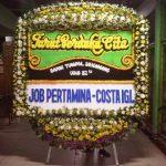 Toko Bunga Gunung Putri Bogor