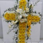 Toko Bunga Legok Tangerang