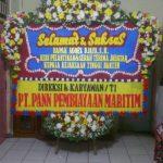 Toko Bunga Di Bintaro