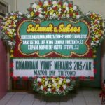 Toko Bunga Cengkareng Jakarta Barat