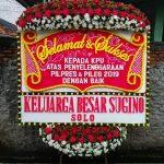Toko Bunga Di Kalideres