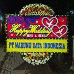 Toko Bunga Tanjung Barat